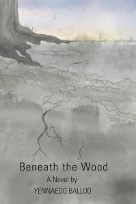 beneath_the_wood_cover_for_kindle