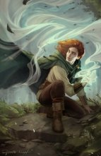 the_kingkiller_chronicle__kvothe__by_shilesque-d8m6yzz