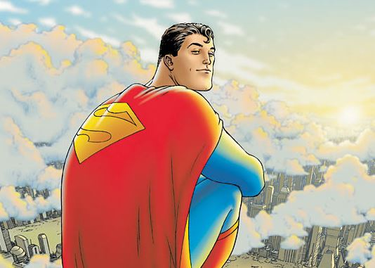 all-star-superman-featured