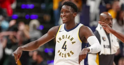 victor-oladipo-1