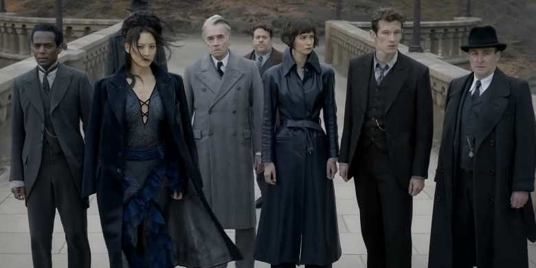 crimes-of-grindelwald (1)