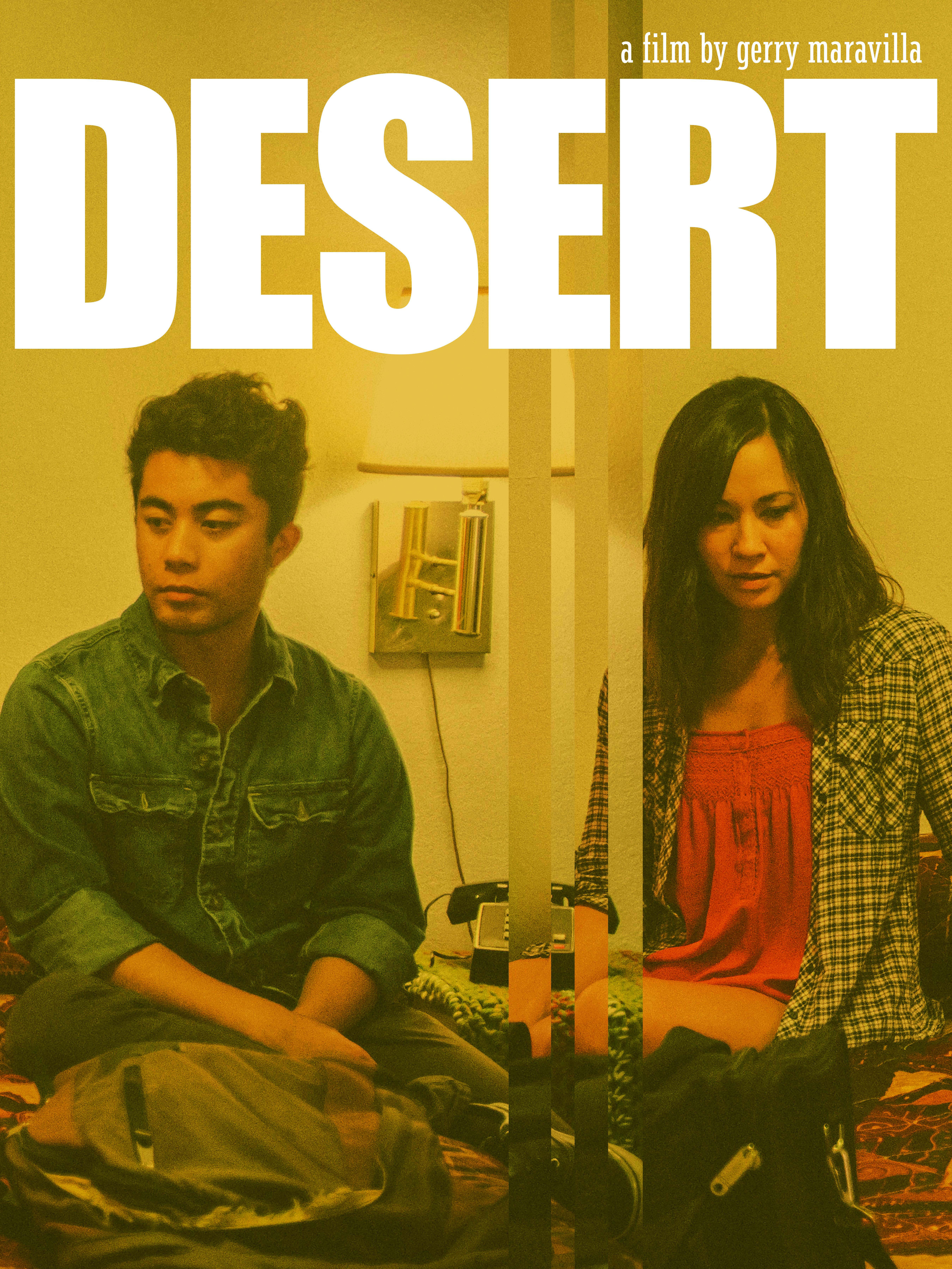 Desert_nocredits