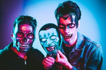 halloweenclub-1